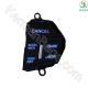 کروز کنترل /دزدگیر کدینگ / لیمیتر اچ سی کراس - یورو 5 - مدل H30 Cross NO HAZARD -بدون تغییر فنر ساعتی