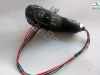کروز کنترل رنو تندر نود دریچه گاز سیمی مدل نیوفیس ال پی 20125