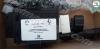 کروز کنترل ساندرو اتوماتیک مدل نیوفیس ال پی 21125