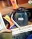جارو برقی وایکو شارژی فندکی خودرو