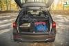 یخچال و فریزر فیل کول دیزاین نیوزیلند 60 لیتری رنگ الکترواستاتیک خودرو