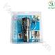 لیوان فندکی الردی مدل 24-8711252308807