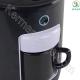 قهوه ساز الردی مدل 871125251209-24