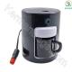 قهوه ساز الردی مدل 871125251209-12