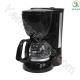 قهوه ساز الردی مدل 26266-12