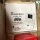 پخش کننده مینی DVD سایبر هوم مدل CH-MDP 2500R