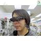 عینک واقعیت مجازی مدل VG320A