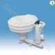 توالت فرنگی دستی تی ام سی مدل TMC-29941