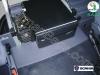 یخچال و فریزر اندلبی ایتالیا 36 لیتر (فابریک ماشین سنگین رنو)