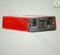 اینورتر 2000 وات USB خودرو