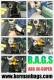 ترمز اتومبیل ABS Hi-Super / Gold 1