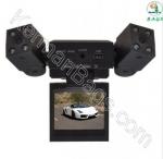 جعبه سیاه خودرو (H3000_new)