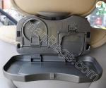 سینی غذای خودرو