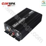 اینورتر Carspa مدل 24 ولت انبری 3000 وات