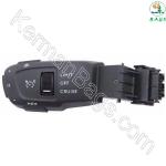 کروز کنترل MVM X33 - MVM 530 مدل نیوفیس ال پی 21605