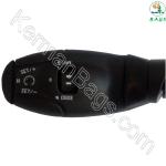 کروز کنترل پژو 206 تیپ 2 دریچه گاز سیمی مدل ال پی 20351