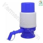 پمپ آب دستی مسافرتی مدل HL-04