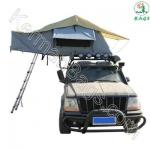 چادر سقفی خودرو (سایز بزرگ)
