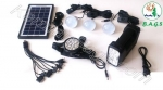 پاور بانک شارژی و باکس خورشیدی (ویژه)