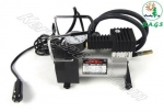 دستگاه پمپ باد سيار (مدل فلزی - ویژه)