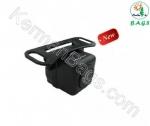 دوربین دنده عقب خودرو (مدل MX-RCM9008)