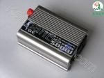 تبدیل برق ماشین به برق شهری (TBE-P-500W)