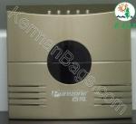 دستگاه تصفیه هوای خانگی (آپارتمان تا 60 متر مربع) ویژه