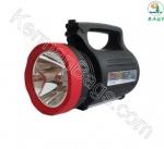 چراغ قوه سولار مدل SPLCYJ190 ویژه