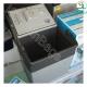 یخچال سرد و گرم خودرو وایکو مدل SC30