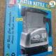 کتری فندکی الردی مدل 24-30892