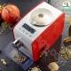 روغن گیر خانگی روزن اشتاین مدل EHP-460
